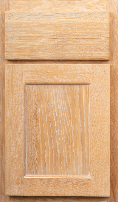 Door Riftsawn White Natural Flat10 101 FPRD